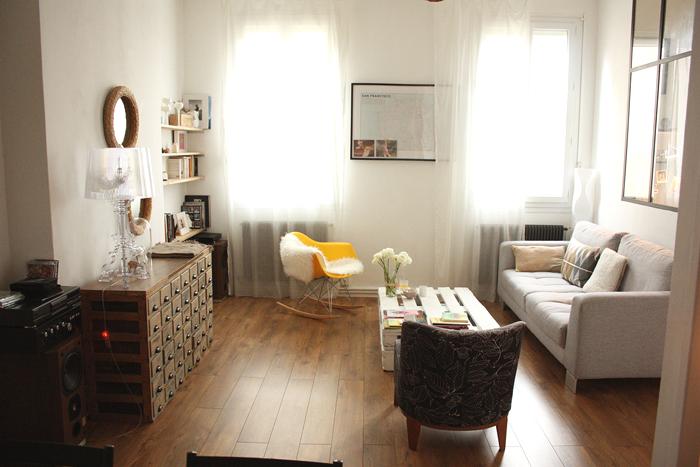 1-salon
