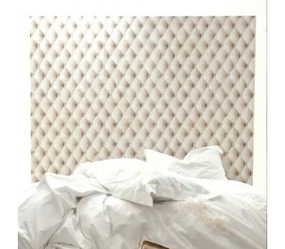 Tendance wallpaper - Papier peint koziel ...