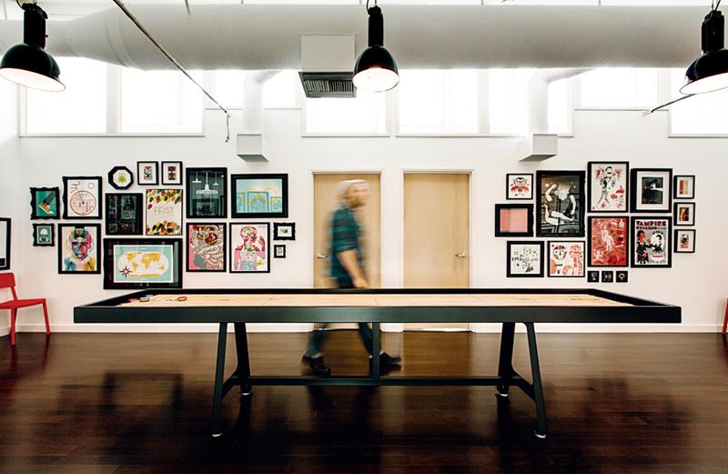 miss-design.com-interior-design-loft-creative-office-coworking-space-mattson-snd-cyn-15