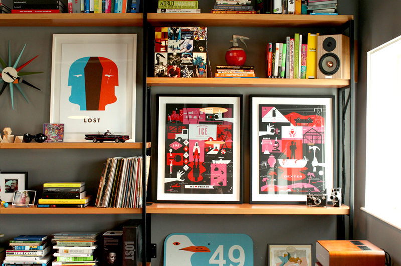 miss-design.com-interior-design-loft-creative-office-coworking-space-mattson-snd-cyn-18