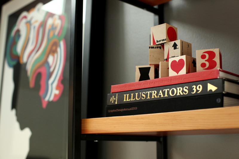 miss-design.com-interior-design-loft-creative-office-coworking-space-mattson-snd-cyn-20