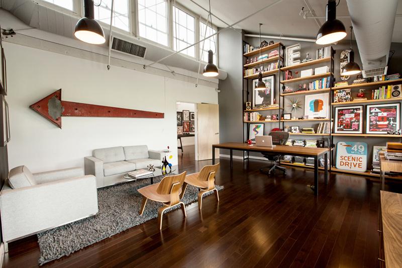 miss-design.com-interior-design-loft-creative-office-coworking-space-mattson-snd-cyn-5