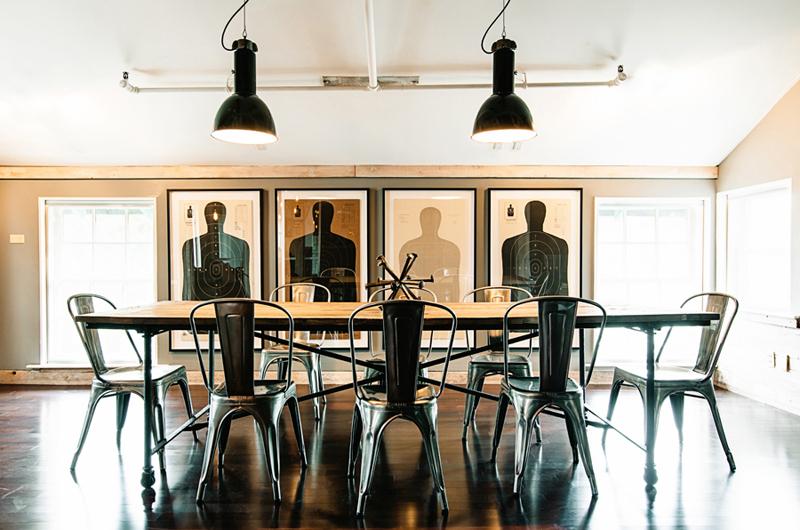 miss-design.com-interior-design-loft-creative-office-coworking-space-mattson-snd-cyn-7
