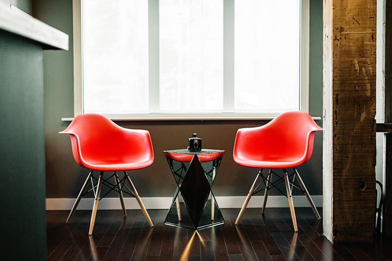 miss-design.com-interior-design-loft-creative-office-coworking-space-mattson-snd-cyn-8