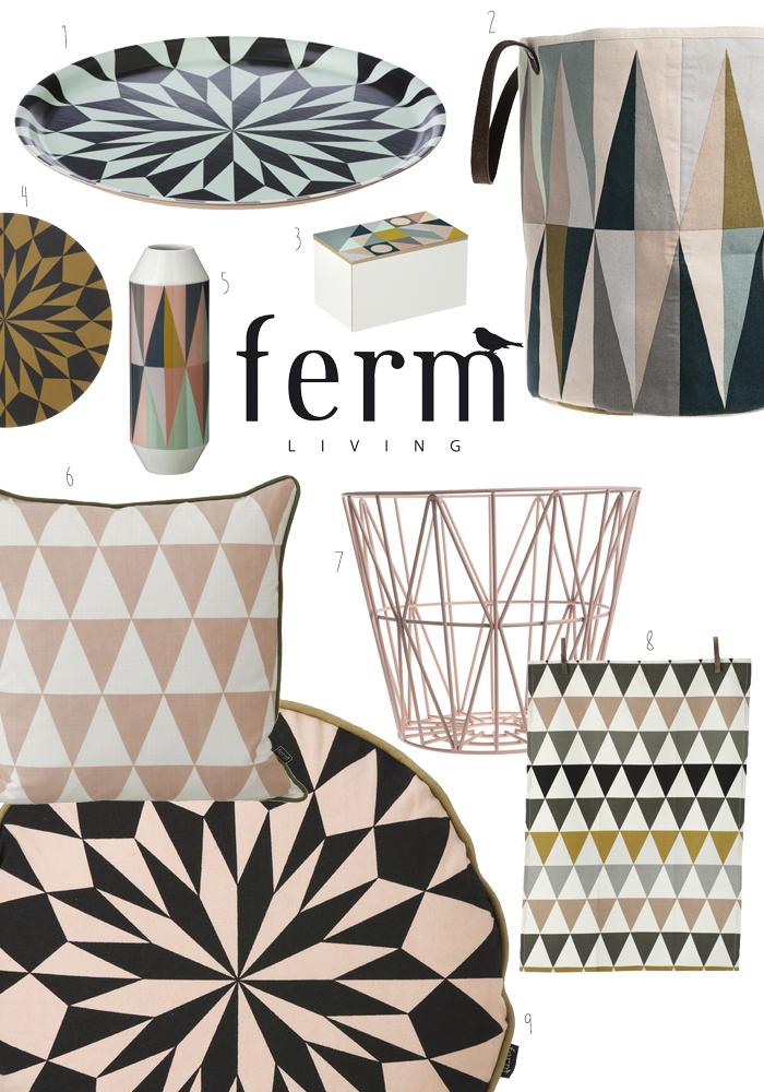 FERM_LIVING
