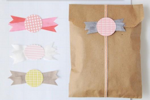 diy-paquets-cadeaux-08-528x354