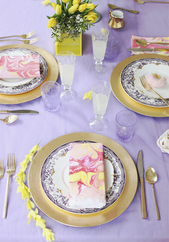 easter-remix-tabletop-coco+kelley11