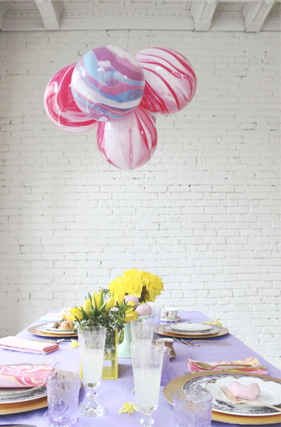 easter-remix-tabletop-coco+kelley12