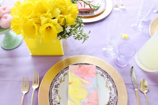 easter-remix-tabletop-coco+kelley3-e1364189704226