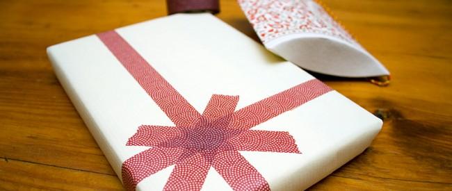 paquet-maskingtape-rouge1-650x275