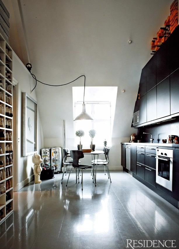 stockholm-decor-designer-2