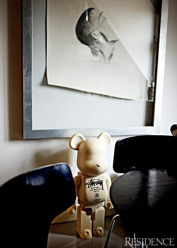 stockholm-decor-designer-3