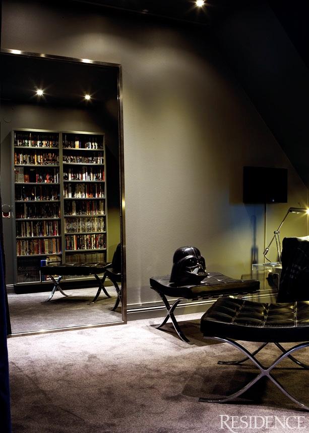 stockholm-decor-designer-5