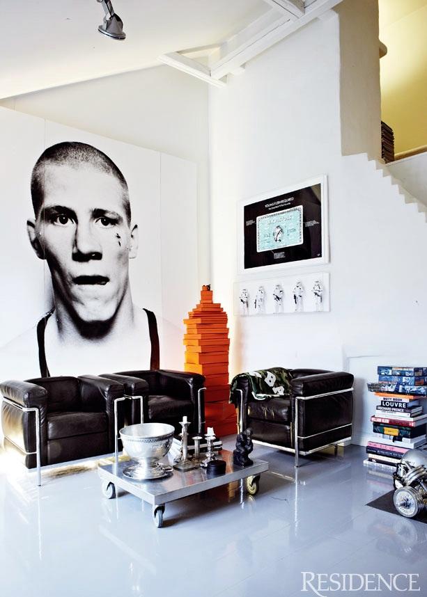 stockholm-decor-designer-6