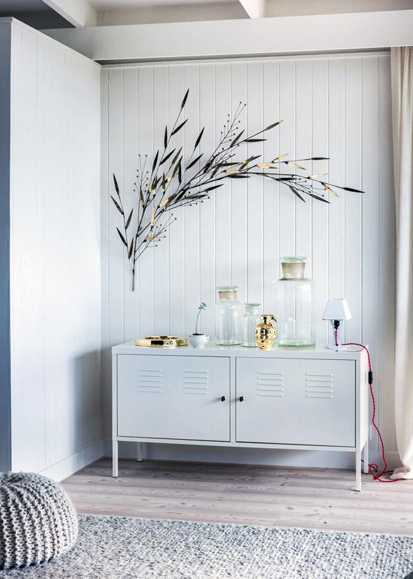 un havre de paix melbourne. Black Bedroom Furniture Sets. Home Design Ideas