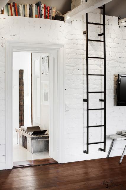 interieur-brut3