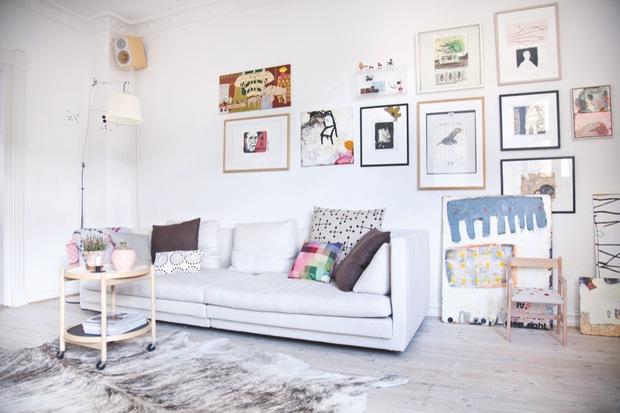 Le hygge en images for Home inspiration