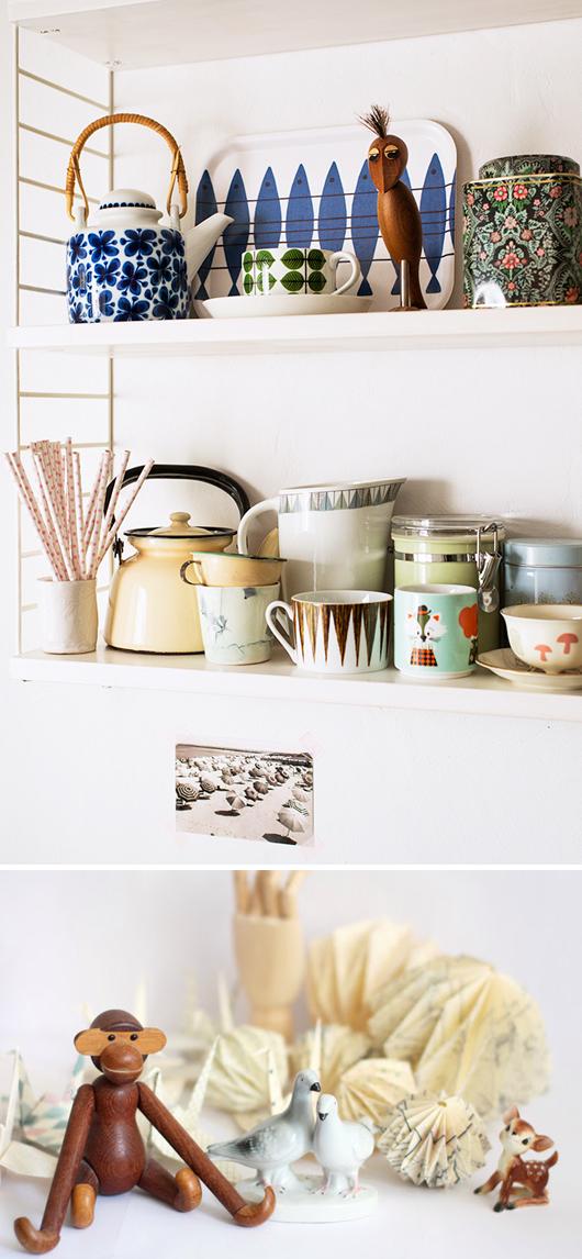 sofia-bystrom-kitchen