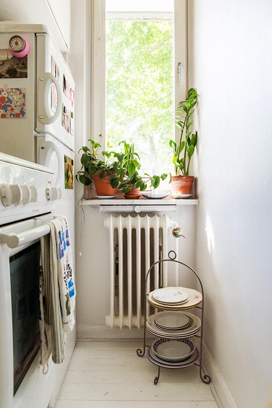 sofia-bystrom-photography-kitchen