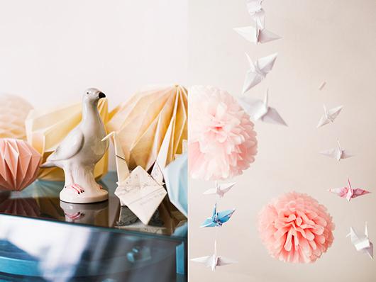 sofia-bystrom-photography-origami