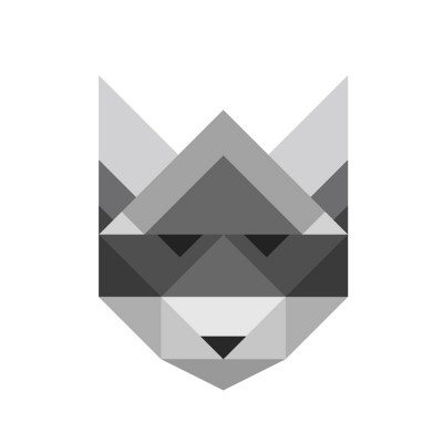 affiche-raccoon-a3