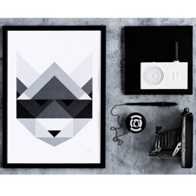 affiche-raccoon-a3b