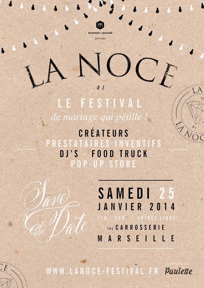 flyer-WEB-LA-NOCE-festival-de-mariage-Marseille
