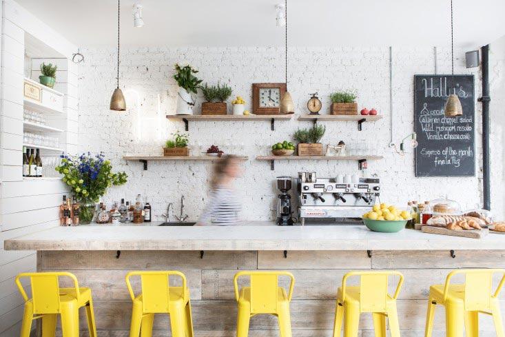 london-cafe1