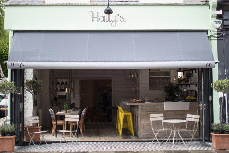 london-cafe10