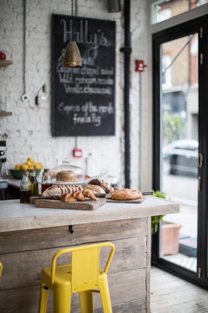 london-cafe2