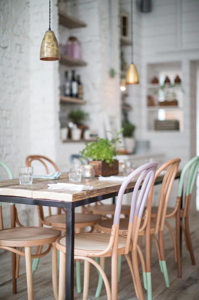 london-cafe3