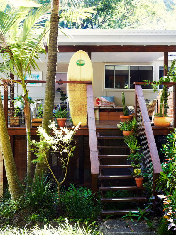 surf-house1