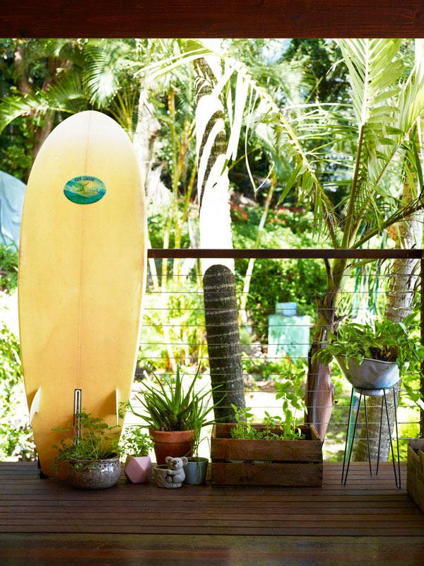 surf-house7