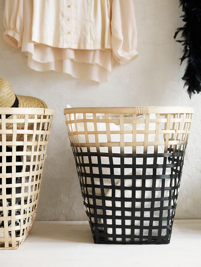 nipprig la nouvelle collection ikea. Black Bedroom Furniture Sets. Home Design Ideas